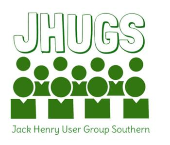 Jack Henry User Group Southern