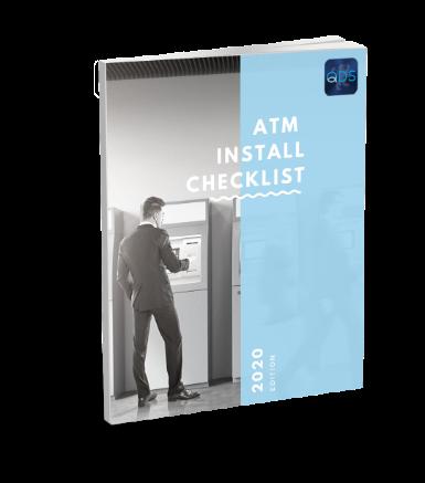 ATM Checklist 2020