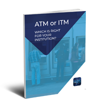ATM or ITM