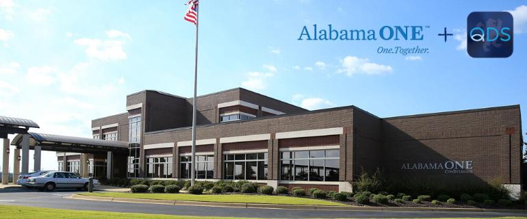 Alabama ONE - QDS News Web image