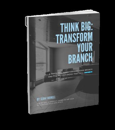 Branch Trans