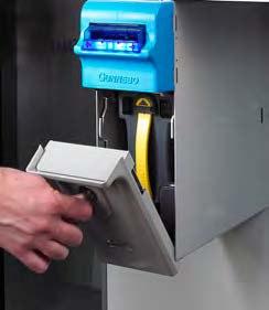 Deposit D1-1.jpg