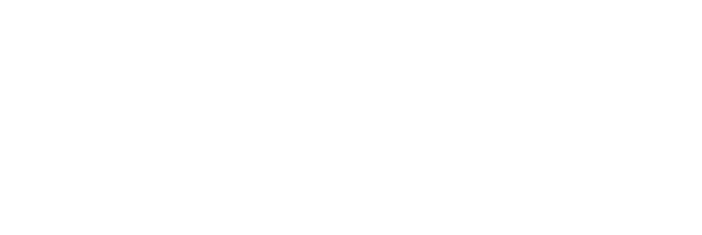 First Bank of Clewiston partners with QDS