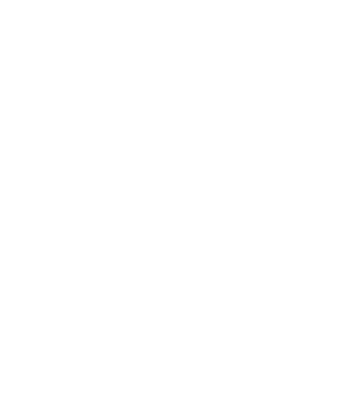 First Port City Bank GA
