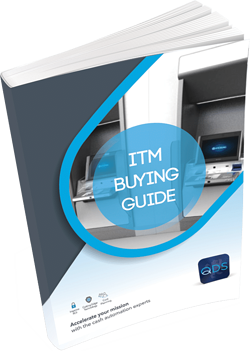 ITM Buying Guide - 500 PNG-1