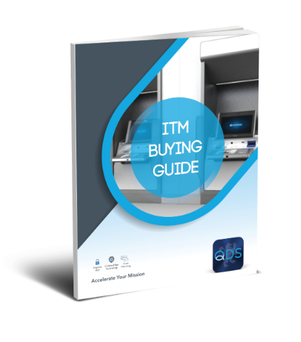 ITM Buying Guide-2