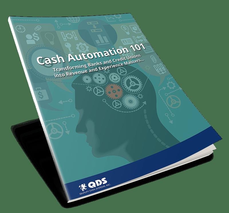 Cash-Automation-E-Book-800.png