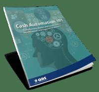 Cash-Automation-E-Book-800