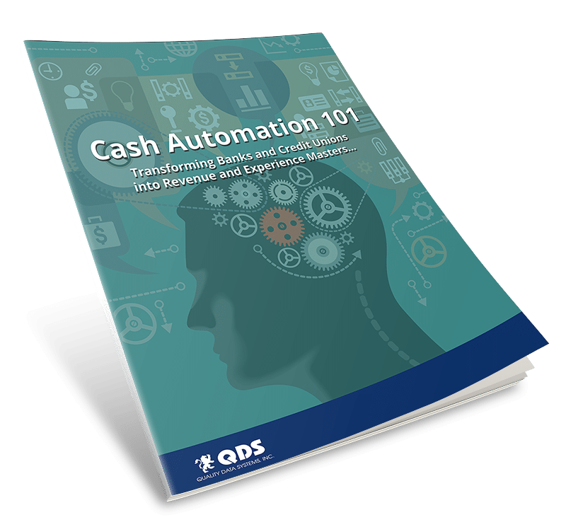 Cash-Automation-E-Book