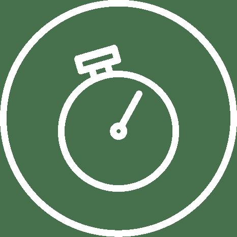 clock-icon-QDS@3x.png