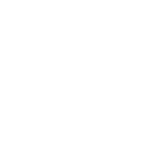 gear-icon-QDS@3x.png