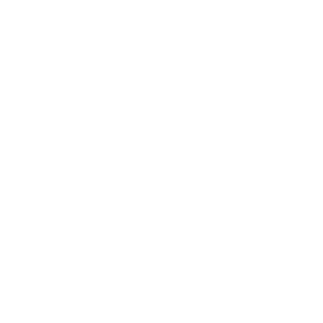 lightbulb-icon-QDS@3x.png