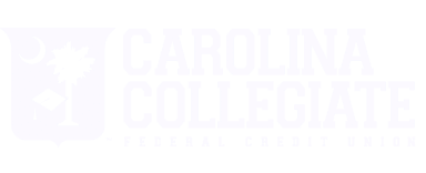 Carolina Collegiate FCU