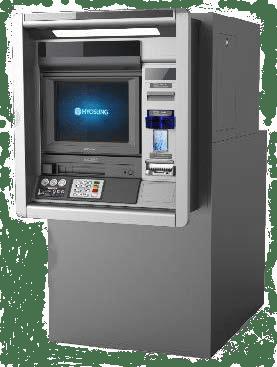 7600da-1.png
