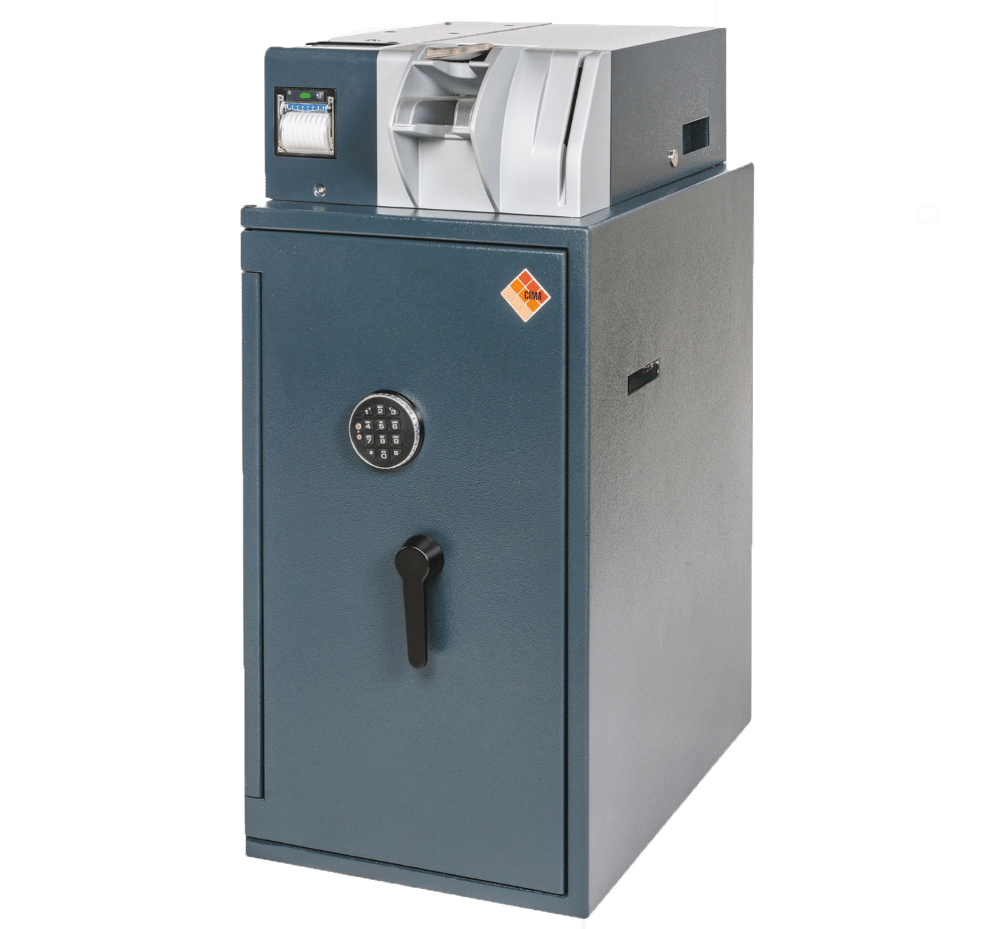 CIMA Cash Recycler