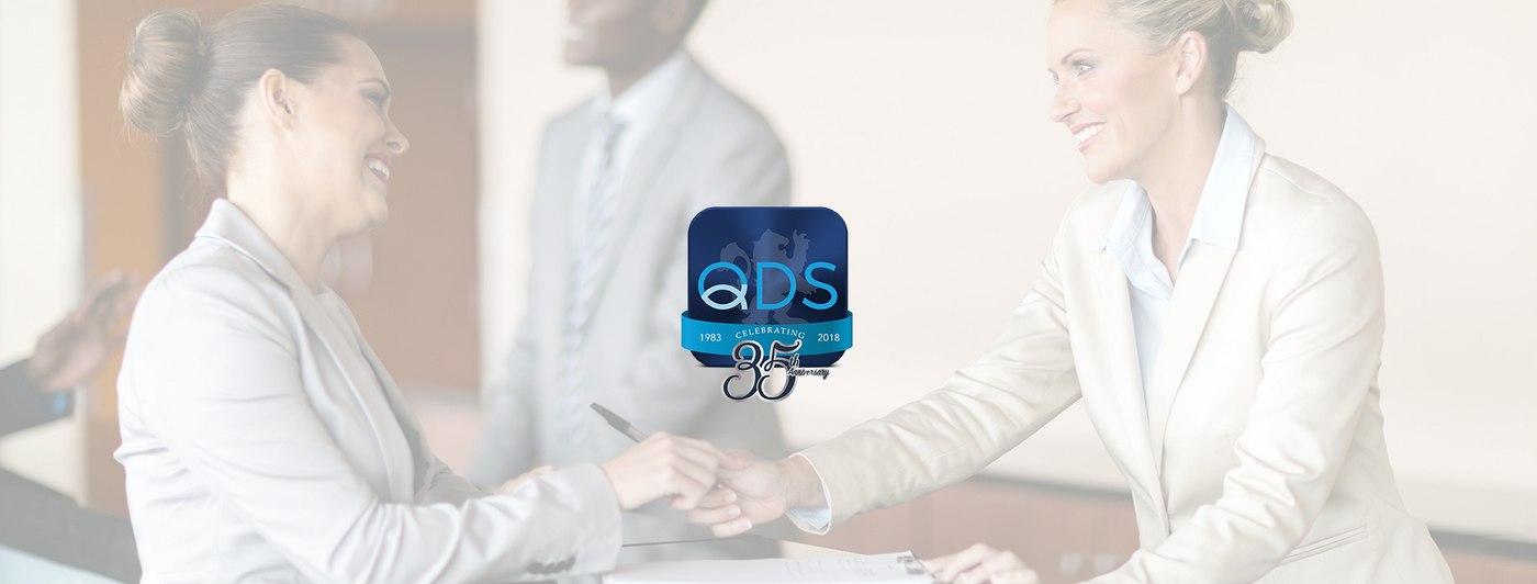 QDS Service Logo-NEW