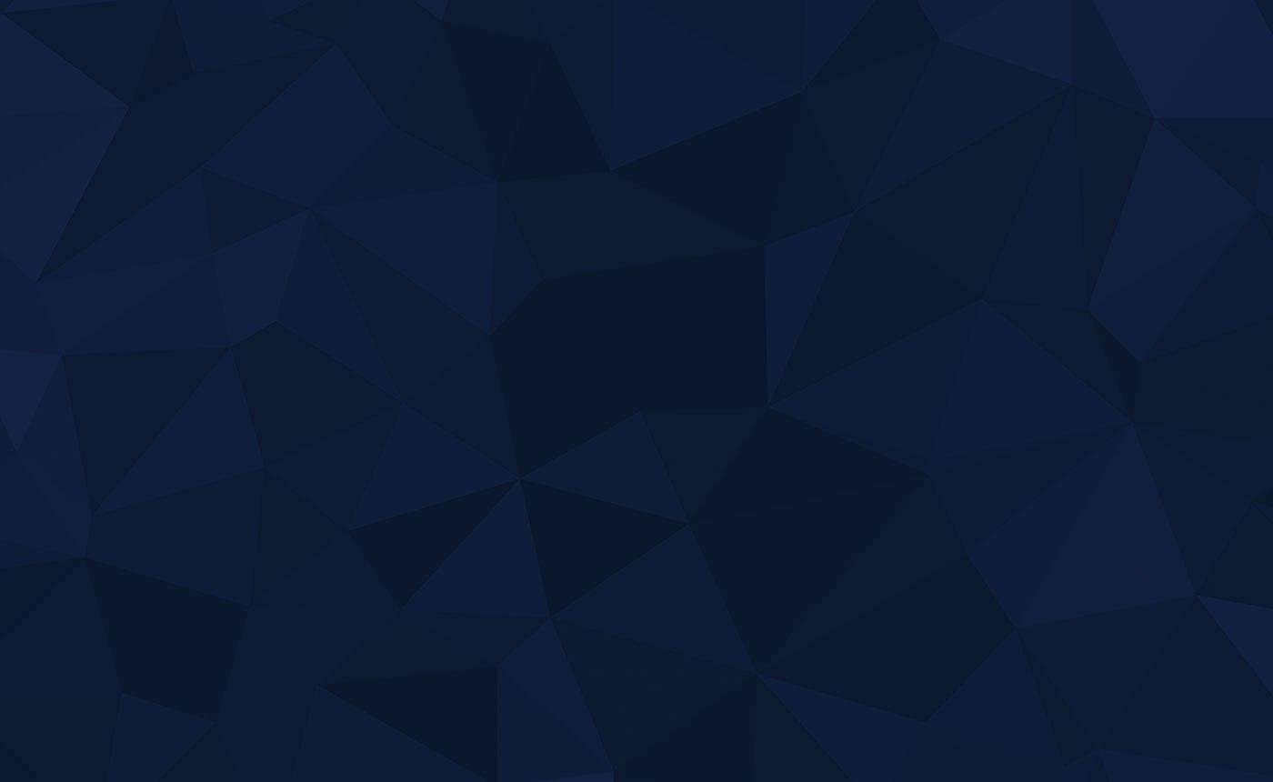 73695719_illustration-DiamondPattern_V2_BW.jpg