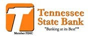 TennesseeStateBank.jpg