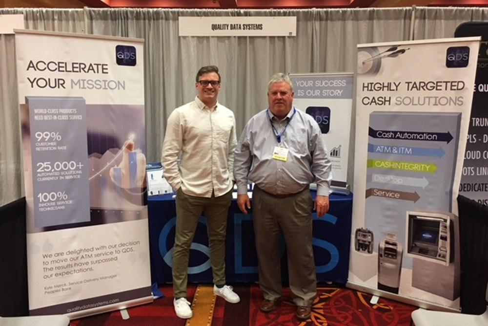 Tennessee Regional Sales Director, Cody Shelton,