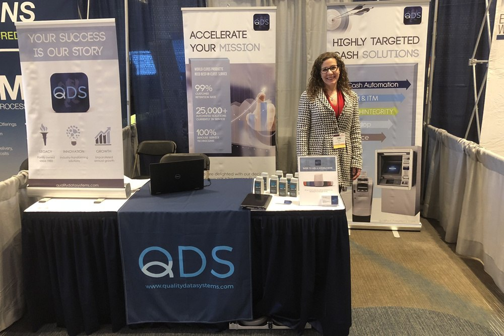 VA Regional Sales Director - Lisa Ayers