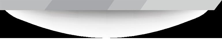 divider-left