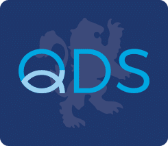 QDS_Logo_Final_OriginalL.png