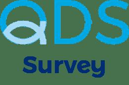 2016 Banking Tech Survey
