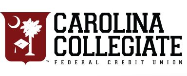 Carolina Collegiate logo