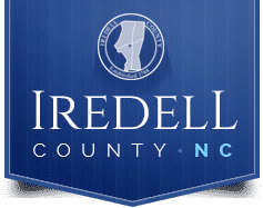 iredell coounty.png