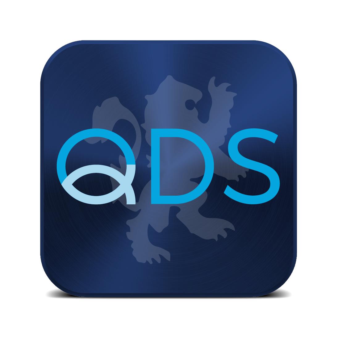 QDS-logo